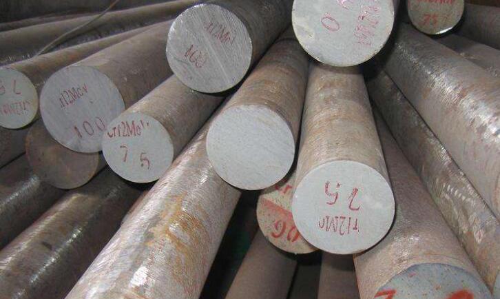 四川模具鋼價格