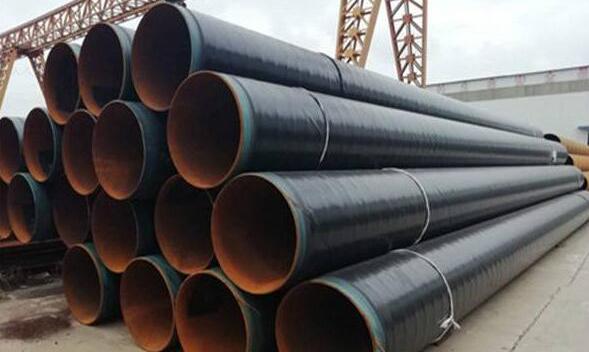 四川石油用鋼