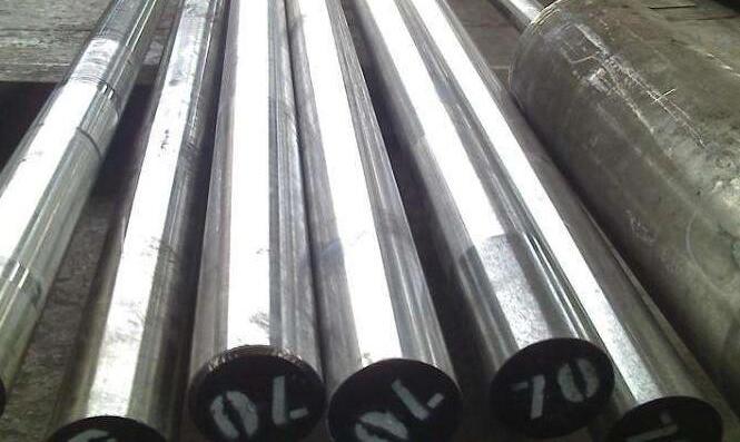 一起來看看四川合結鋼有哪些優勢