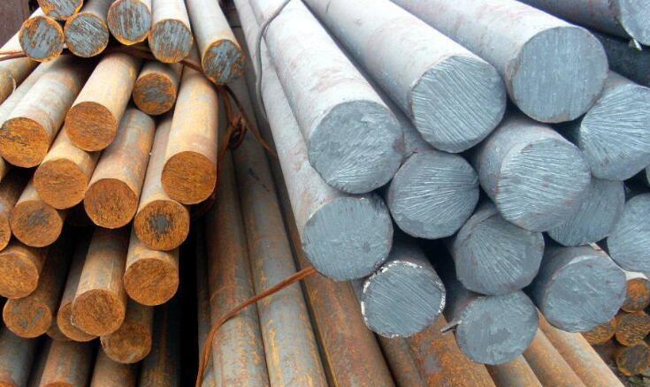想要區分四川碳結鋼?先要了解清楚碳結鋼