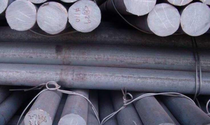 关于四川工具钢的种类以及性能特点你知道多少?