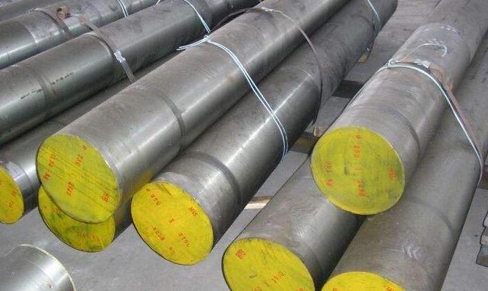 關於四川工具鋼的種類以及性能特點你知道多少?