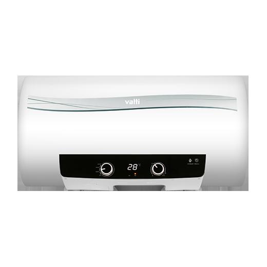 华帝YJ09电热热水器