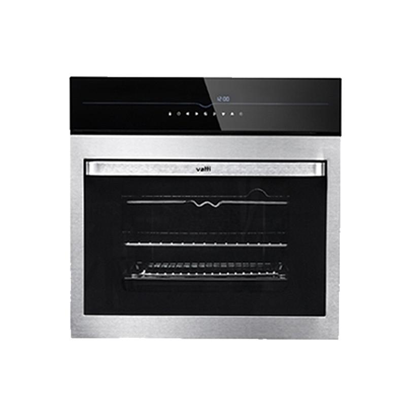 OE619C-11CRSA嵌入式烤箱