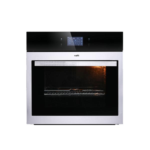 华帝嵌入式烤箱-JKD611-01A
