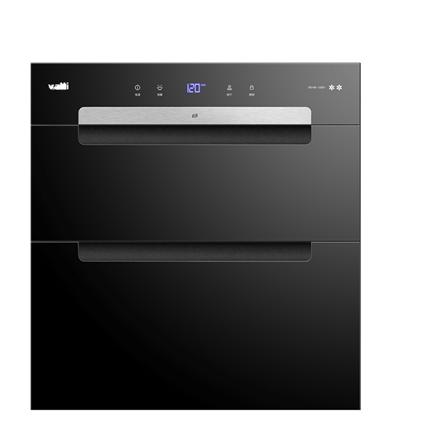 华帝厨电-消毒柜ZTD100-LT01A