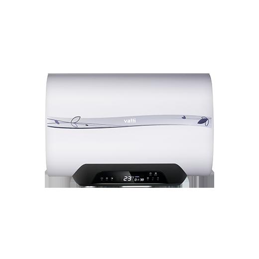 华帝BH01电热超薄热水器3000W