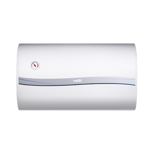华帝BJO2超薄电热热水器