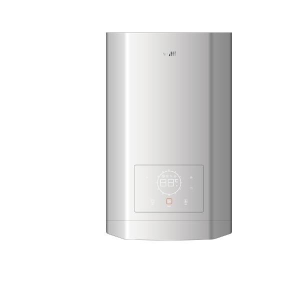 华帝JH2.1燃气热水器