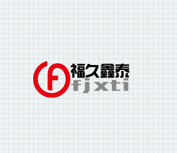 宜昌福久鑫泰企业管理有限公司