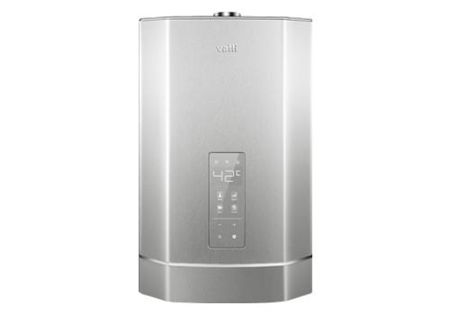 华帝JS1燃气热水器