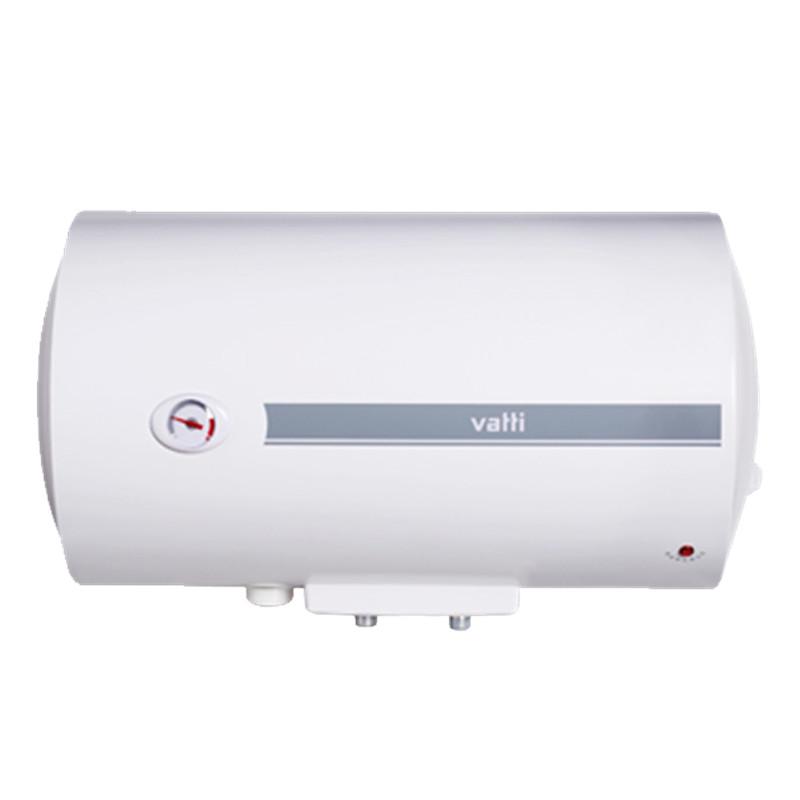 储水热水器
