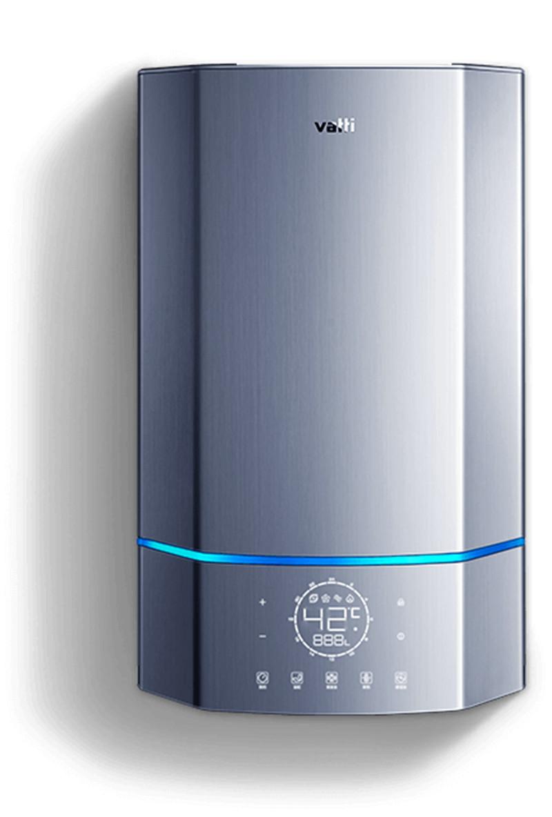 燃气热水器销售