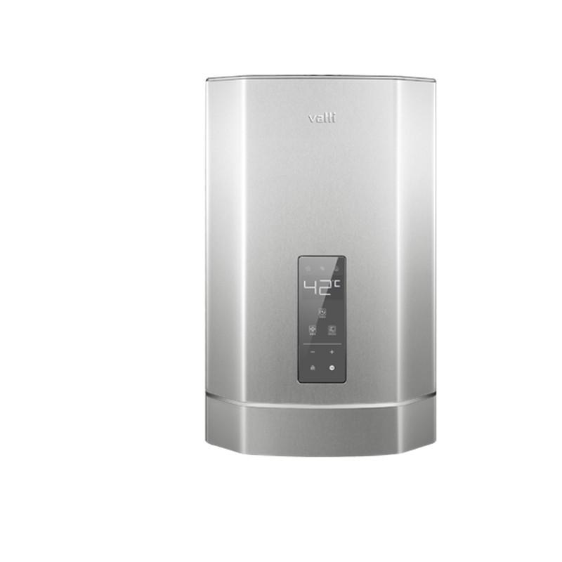 热水器销售厂家