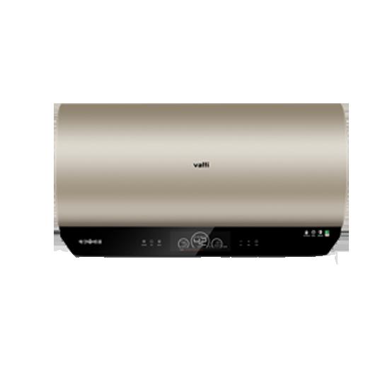 华帝YW01电热水器