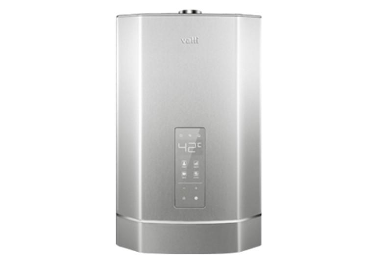燃气热水器价格