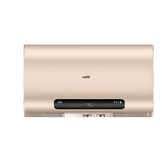 电热水器BP01