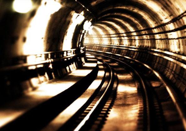 成都地铁----nba赛事预测万博app方矩管