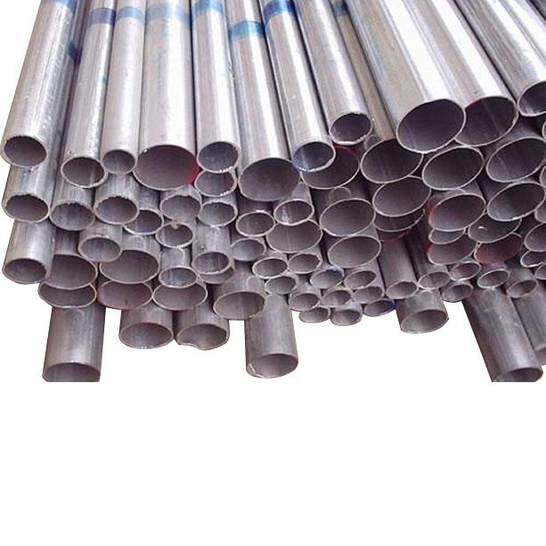 四川镀锌管厂家施工焊接时需要的注意事项
