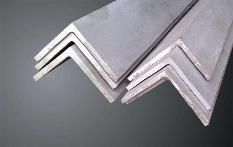 如何使用角钢?