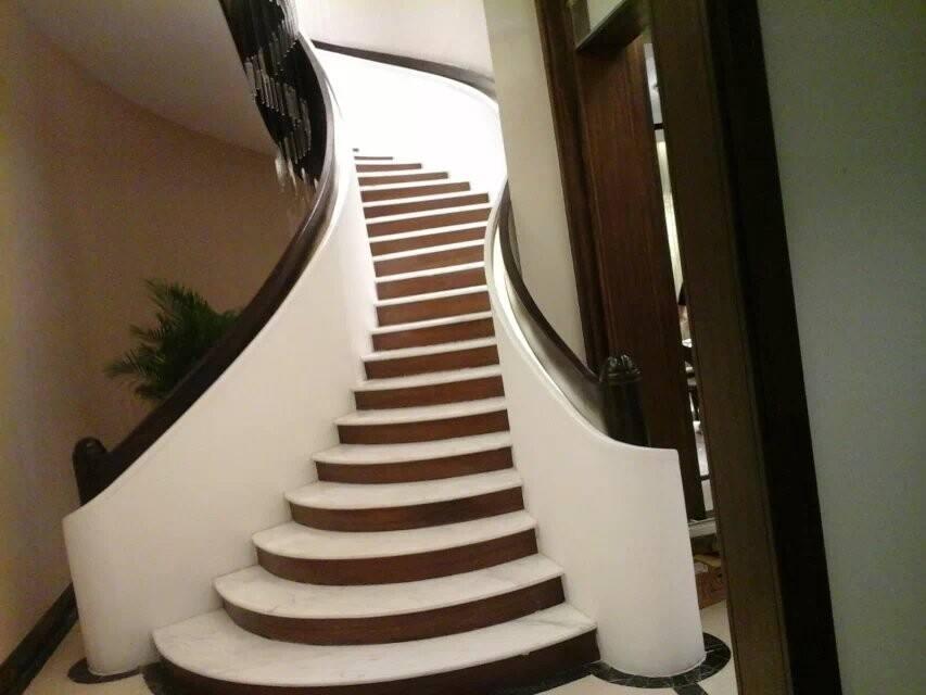 德阳旋转楼梯