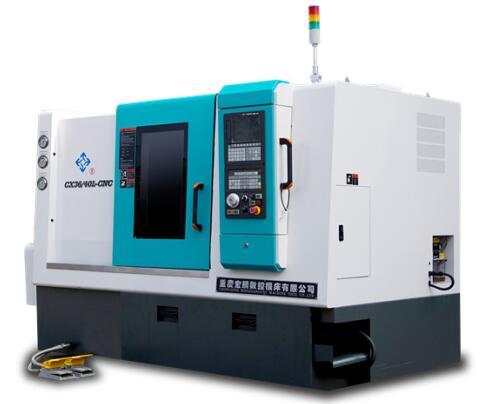 CX3640L-CNC