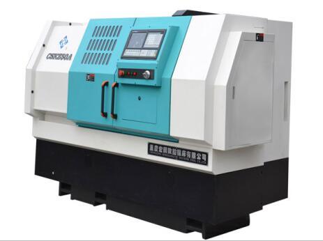 四川机械加工机床-CSKZ50A