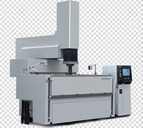 四川电加工设备-NH1060F