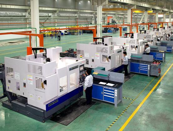 四川电加工设备厂家