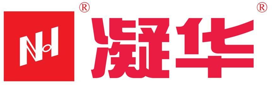 四川电加工设备合作伙伴