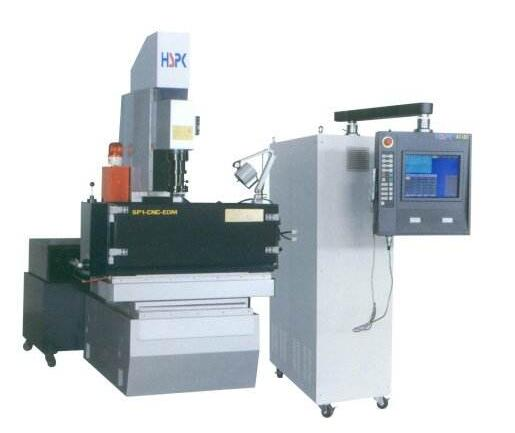 四川电加工设备销售公司