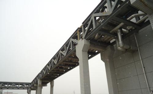 成都桥架厂