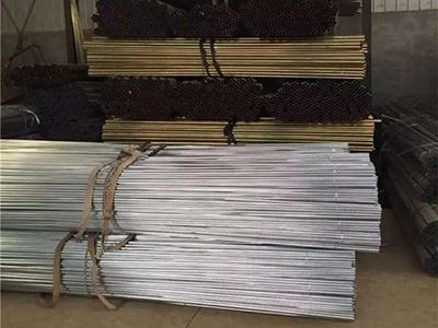 南京穿线管厂家