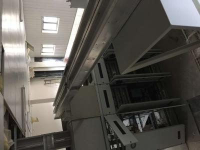 南京密集型母线槽厂家风采展示