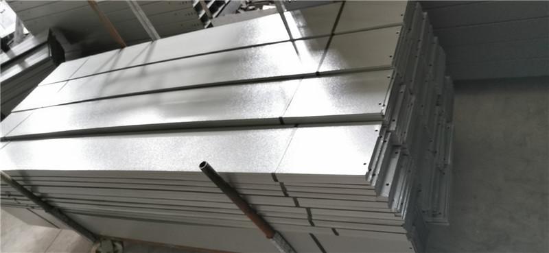 南宁喷塑电缆桥架