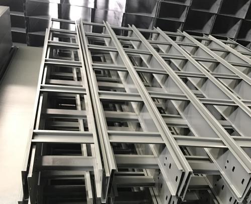 南京桥架厂家带您了解亚虎777娱乐官网施工3大注意事项!