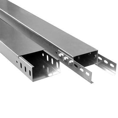 成都钢制电缆桥架批发