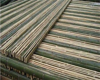 竹跳板合作案例