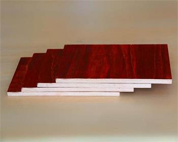 胶合板模板