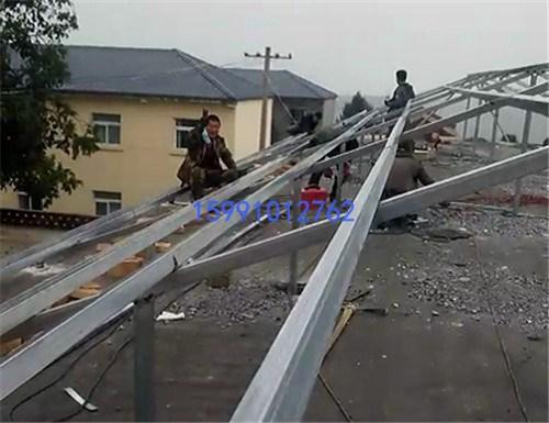 西安市戶縣棚戶區改造-西安擠塑板