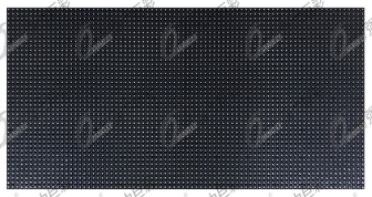 强力巨彩-室内S4全彩