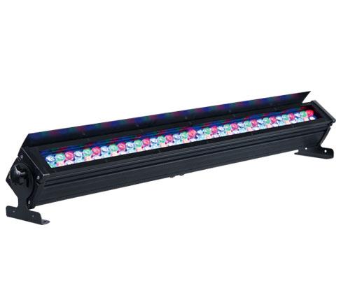 明道灯光-LED条形洗墙灯GTD-L372P/336P