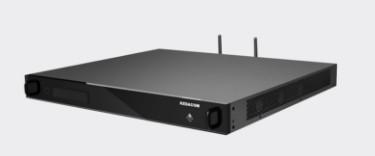 SKY X500-1080P 高清分体式视讯终端