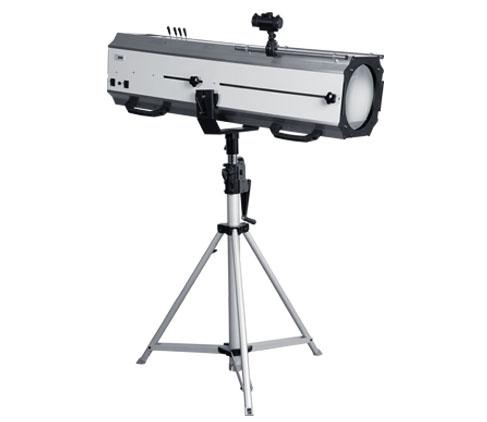 明道灯光-GTD-1500FS追光灯