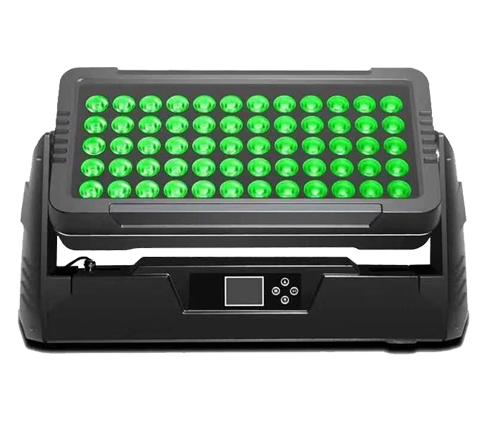 明道灯光-LED投光灯GTD-L1060P