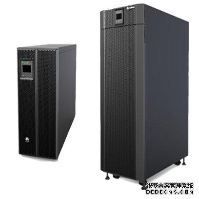 华为UPS不间断电源  UPS2000-A-1KTTS
