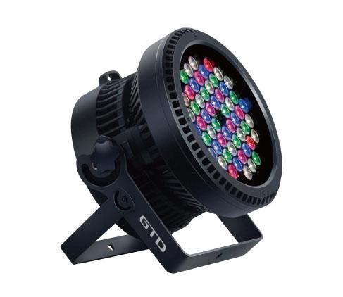 明道灯光-LED PAR灯GTD-L354GP