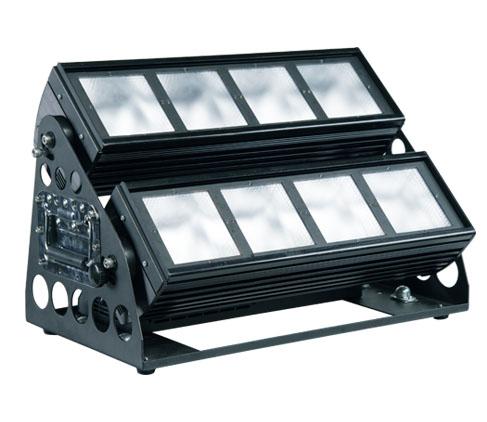 明道灯光-LED天地排GTD-L488