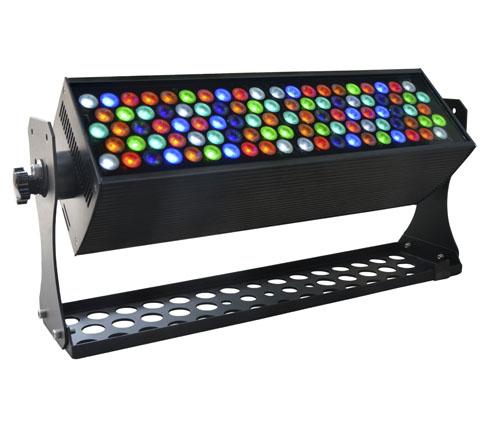 明道灯光-LED天地排L3100