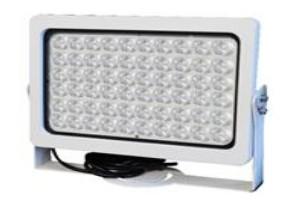 海康-LED爆闪灯